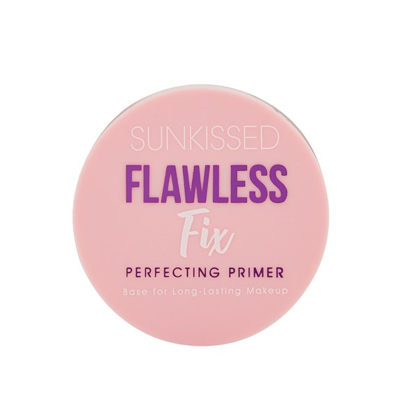 Flawless Fix Perfecting Primer